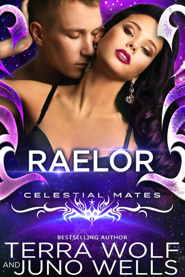 raelor_cover_final