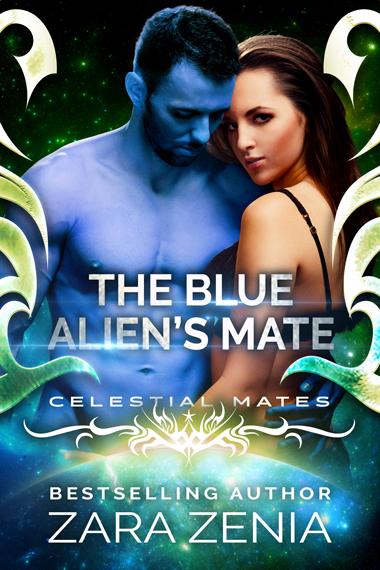 celestialmates-bluealiensmate_380x570